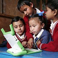 ole-nepal-kids4