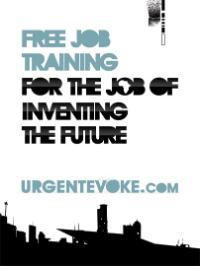 urgent_evoke