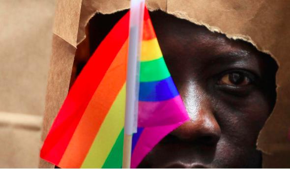 LGBTQI