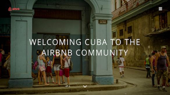 cuba-airbnb