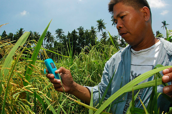 ictforag-farmer