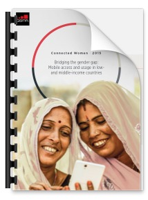 gsma-gender-report