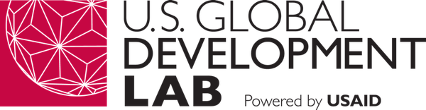 USAID_Lab