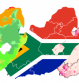 South Africa Big Data